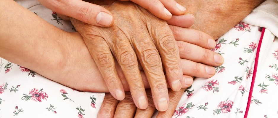 NHC_Extra_Helping-The-Elder-Ones-35248820-e1364918615857