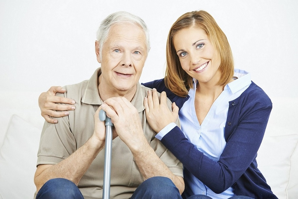 Professional Elder Care Services in Philadelphia