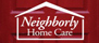 Neighborly Home Care