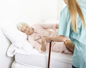 Main Line & Delaware County Elderly Care Services