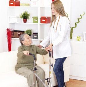 home-care-providers-bala-cynwyd