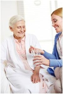 Excellent Senior Home Care in Ardmore, PA Offered by Neighborly Home Care