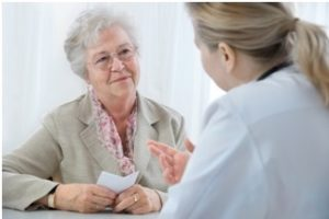 FAQs about Senior Care Costs in Delaware County | Neighborly Home Care