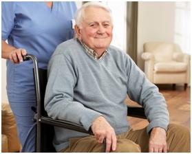 senior care Bryn Mawr