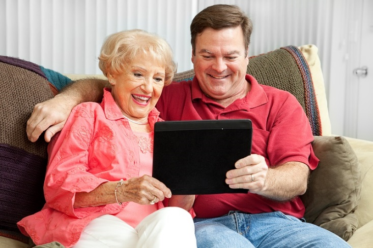 bala cynwyd senior dating site Find the right nursing home in bala cynwyd in pa people often refer to nursing homes as a general term for all senior living, the communities listed below offer skilled nursing and in most cases also offer assisted living, independent living and memory care services.