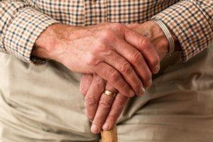 senior care in Philadelphia, PA
